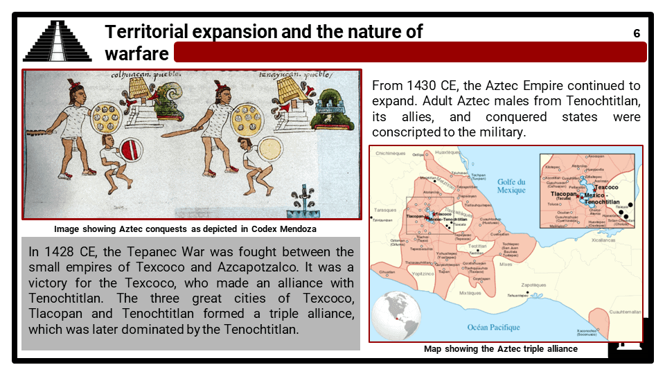 OCR-B_1_2-Aztecs-and-the-Spanish-Conquest-1519_1535-3-1