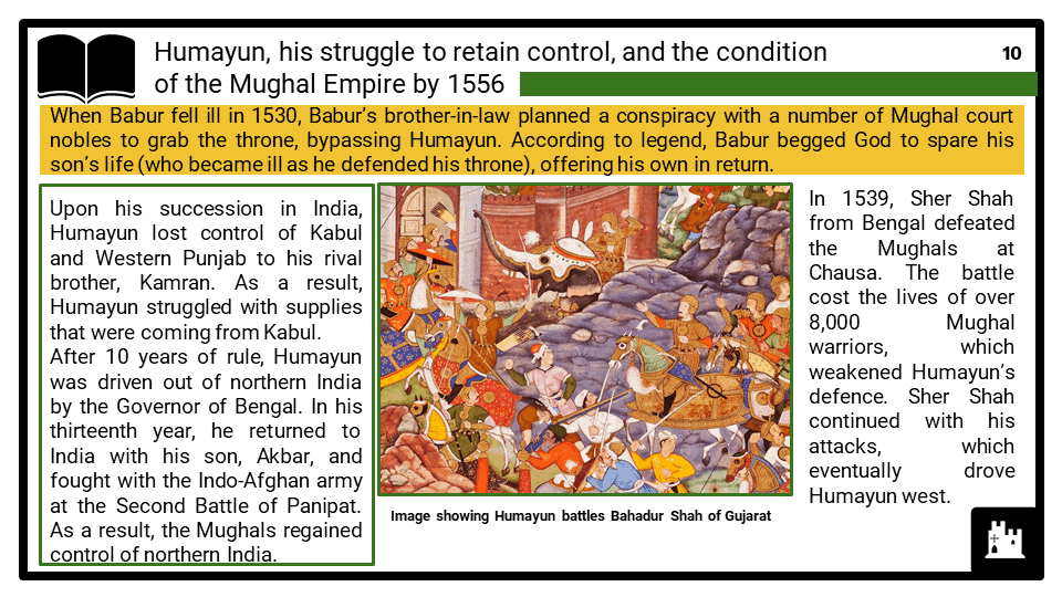 OCR-B_Topic-1_1-The-Mughal-Empire-1526_1707-Presentation-2-1