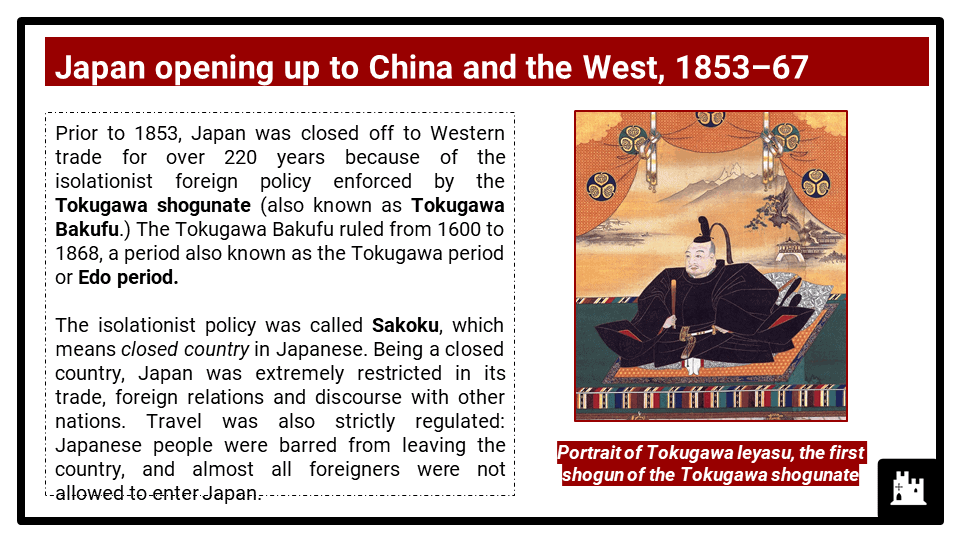 Part-1-Japan-in-transformation-1853_1945-Powerpoint-Presentation-1-1