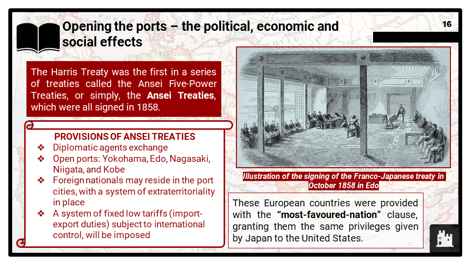 Part-1-Japan-in-transformation-1853_1945-Powerpoint-Presentation-2-1