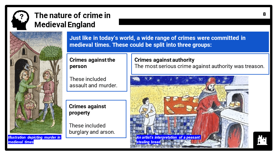 Part-1_-1000_1500_-Crime-and-punishment-in-medieval-England-2-1