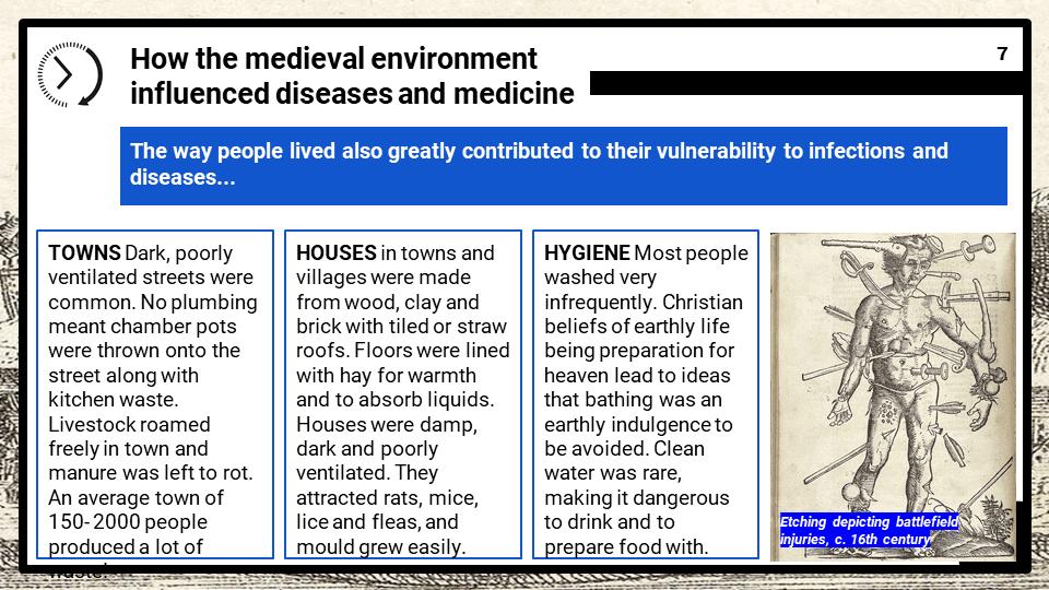 Part-1_-1250_1500_-Medicine-in-medieval-England-1-1