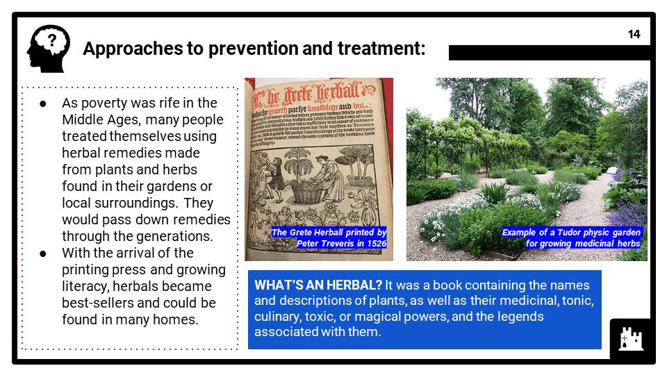 Part-1_-1250_1500_-Medicine-in-medieval-England-2