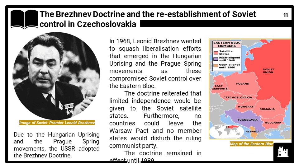 Part-2-Cold-War-crises-2