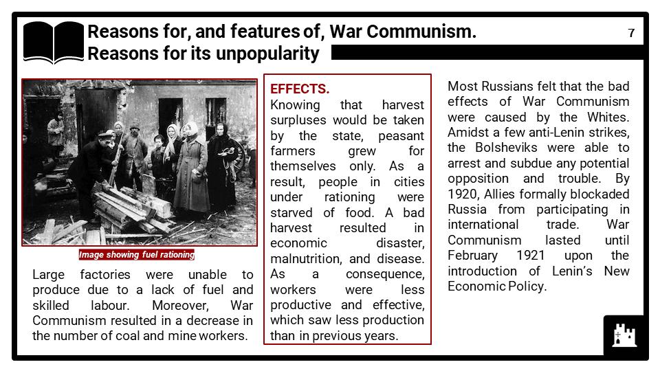Part-2-Economic-and-social-change-1918_24-presentation-2-1