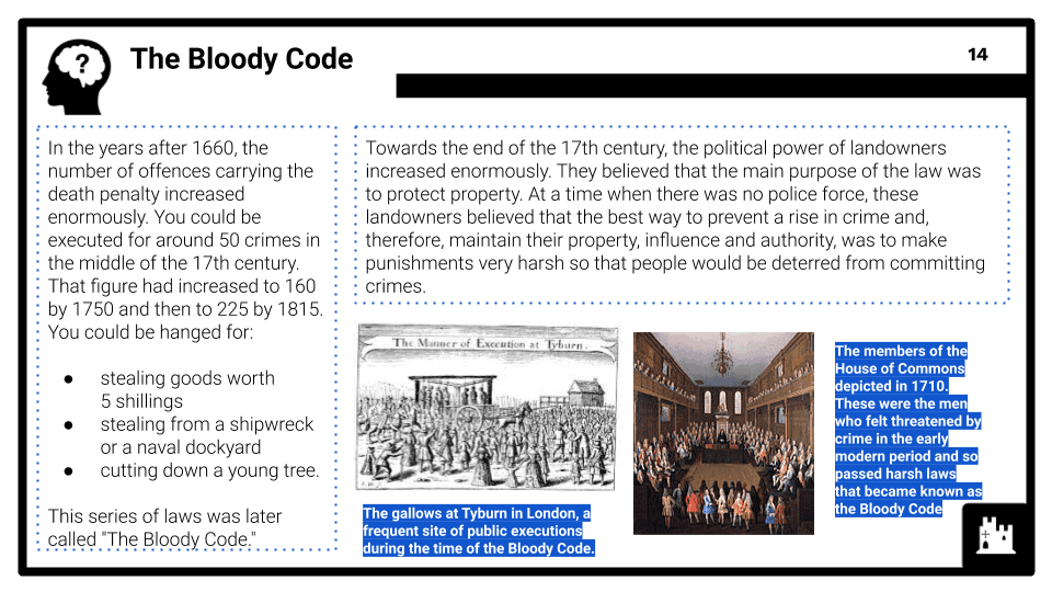 Part-2_-c1500–c1700_-Crime-and-punishment-in-Early-Modern-England