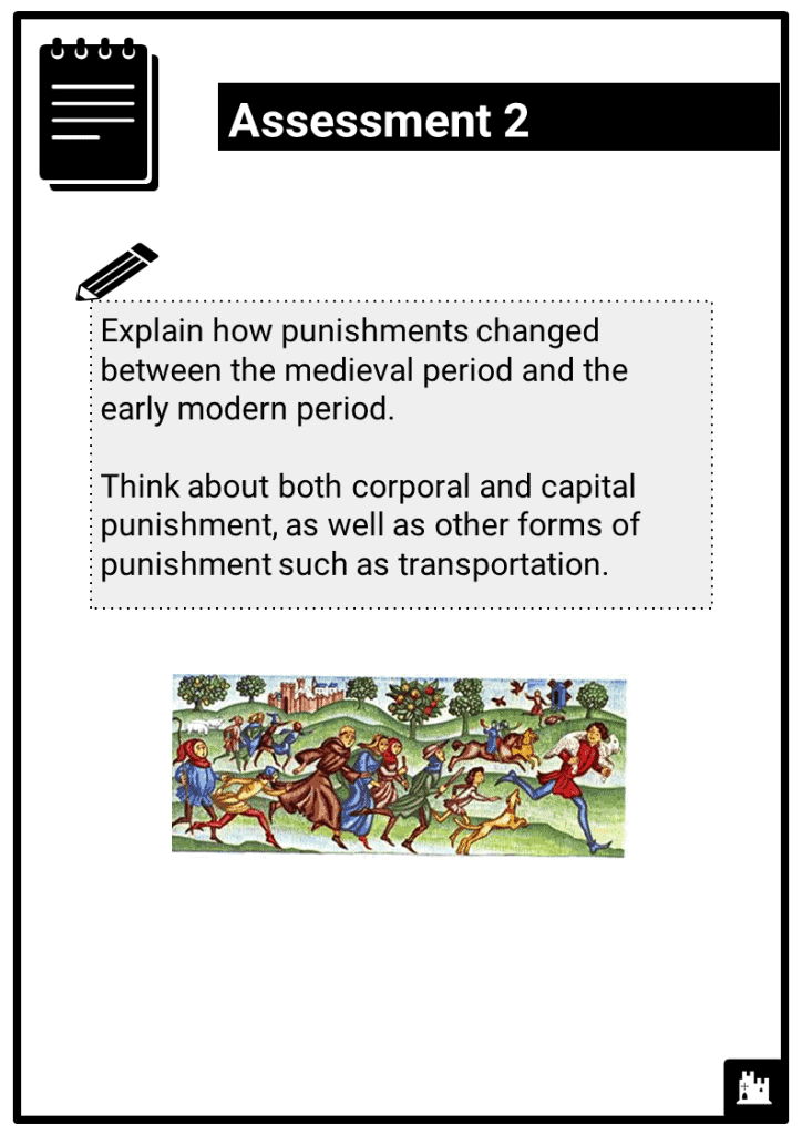 Part-2_-c1500_c1700_-Crime-and-punishment-in-early-modern-England_Assessment-2