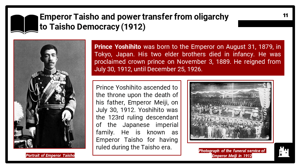 Part-3-Japan-in-transformation-1853_1945-Powerpoint-Presentation-4