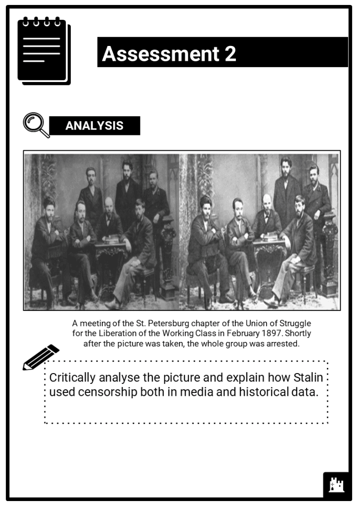 Part-3-Propaganda-and-censorship-Assessment-2