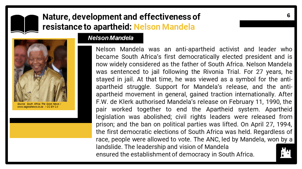 Part-3-South-Africa_-from-union-to-the-end-of-apartheid-1948_94-Powerpoint-Presentation-3-1