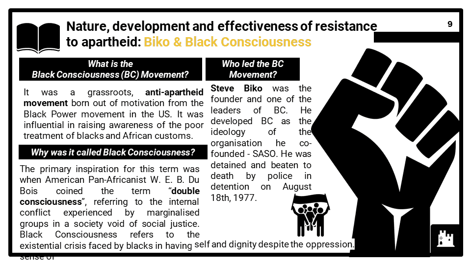 Part-3-South-Africa_-from-union-to-the-end-of-apartheid-1948_94-Powerpoint-Presentation-4