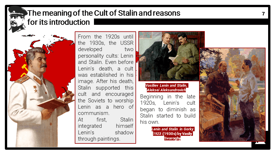 Part-3-The-Cult-of-Stalin-presentation-3