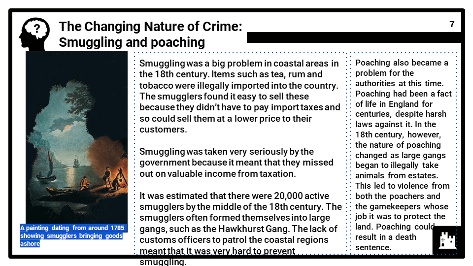 Part-3_-c1700_c1900_-Crime-and-punishment-in-18th-and-19th-century-Britain-3-2