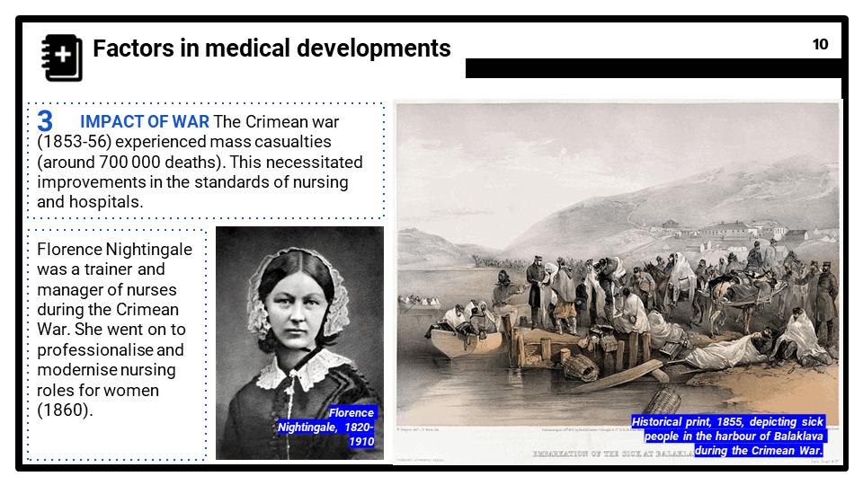 Part-3_-c1700_c1900_-Medicine-in-18th-and-19th-century-Britain-4