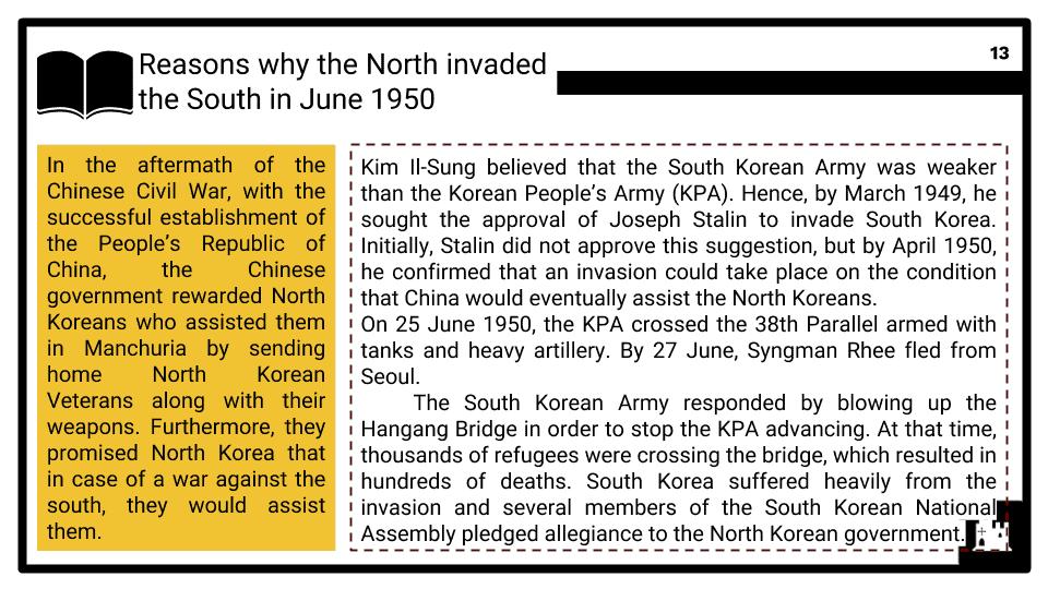 Part-one_-Conflict-in-Korea