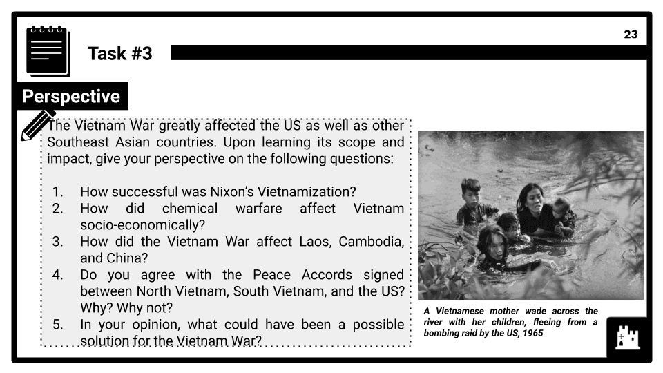 Part-three_-The-Ending-of-Conflict-in-Vietnam