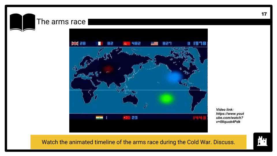 Part-two_-The-development-of-the-Cold-War-1