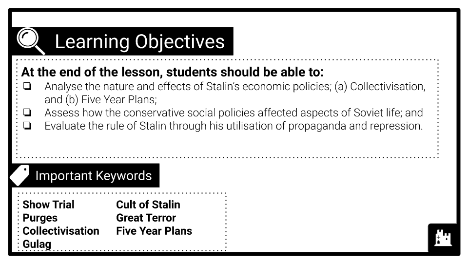 Russia_Key-topic-1_-Stalins-Russia