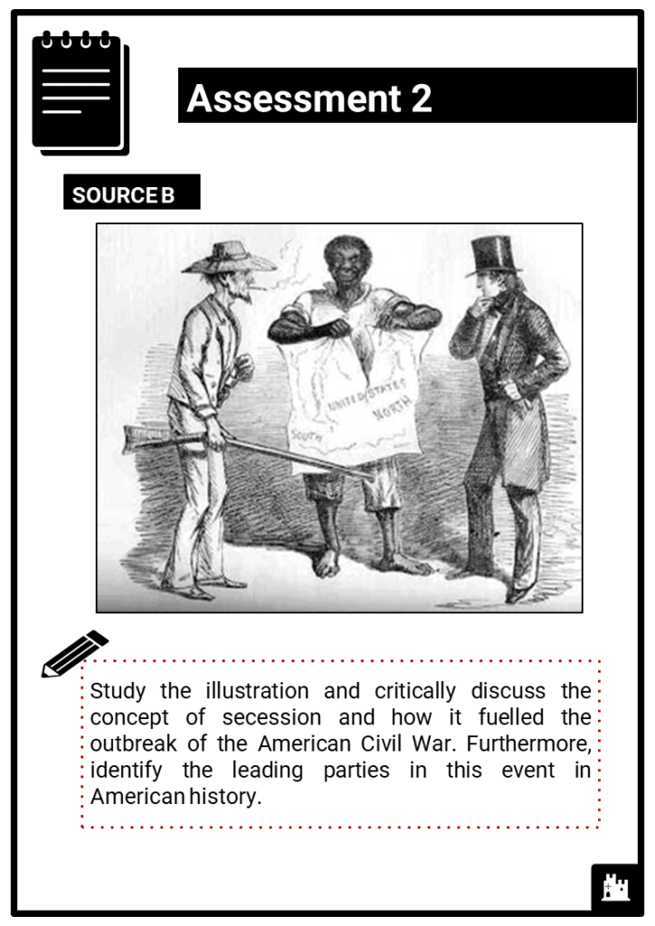 The-Making-of-America-1789_1900_-Conflict-across-America-Assessment-2-1