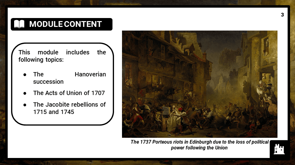 KS3_Area-2_The-Acts-of-Union-of-1707-the-Hanoverian-succession-and-the-Jacobite-rebellions-of-1715-and-1745_Presentation-1-1