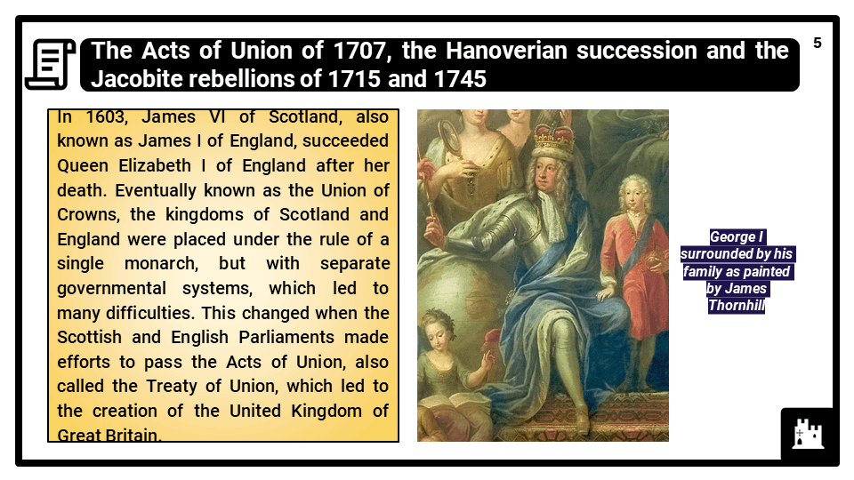 KS3_Area-2_The-Acts-of-Union-of-1707-the-Hanoverian-succession-and-the-Jacobite-rebellions-of-1715-and-1745_Presentation-2-1