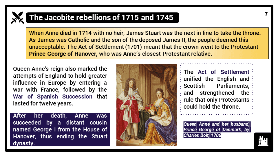 KS3_Area-2_The-Acts-of-Union-of-1707-the-Hanoverian-succession-and-the-Jacobite-rebellions-of-1715-and-1745_Presentation-4-1