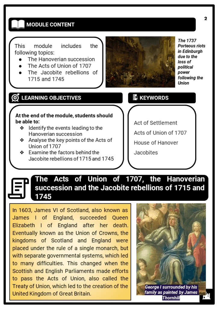 KS3_Area-2_The-Acts-of-Union-of-1707-the-Hanoverian-succession-and-the-Jacobite-rebellions-of-1715-and-1745_Printout-1-1