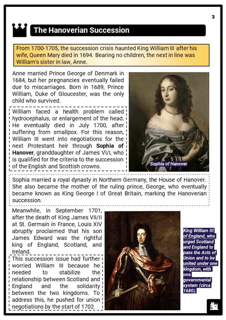 KS3_Area-2_The-Acts-of-Union-of-1707-the-Hanoverian-succession-and-the-Jacobite-rebellions-of-1715-and-1745_Printout-2-1