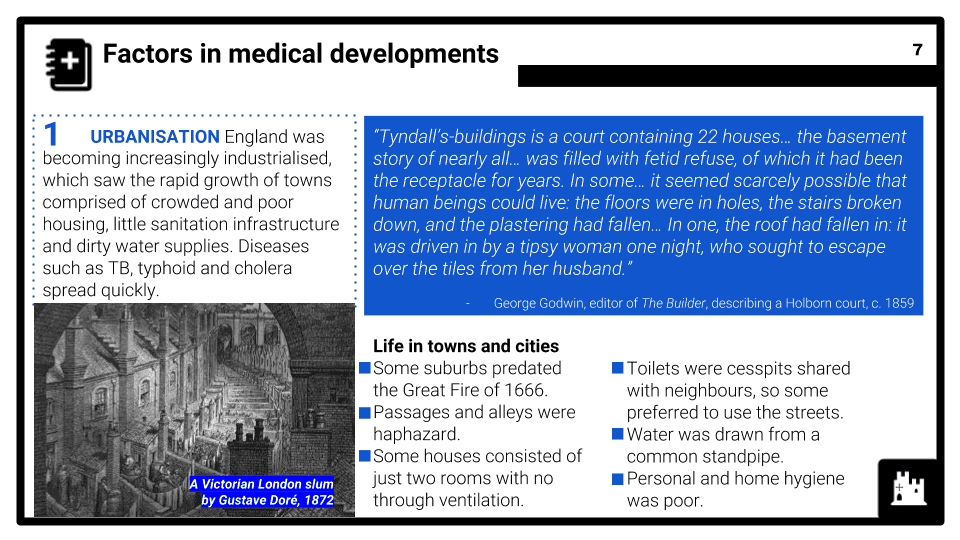 Part-3_-c1700–c1900_-Medicine-in-18th-and-19th-century-Britain