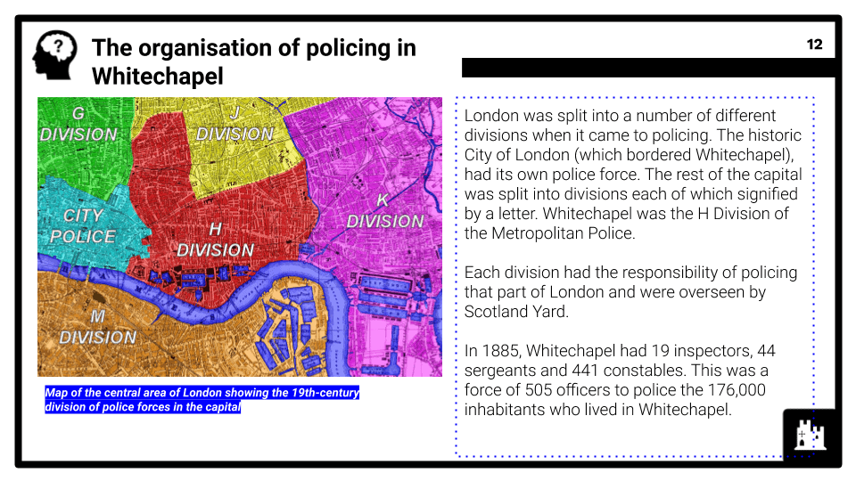 Whitechapel-c1870-c1900_-crime-policing-and-the-inner-city-Presentation.pptx-2-1
