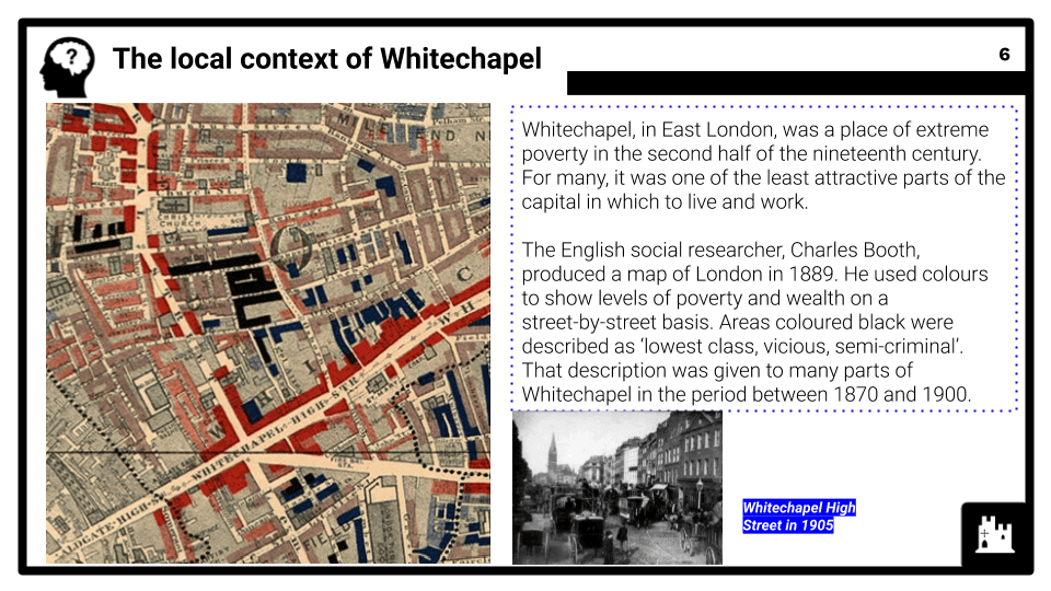 Whitechapel-c1870-c1900_-crime-policing-and-the-inner-city-Presentation.pptx-4-1