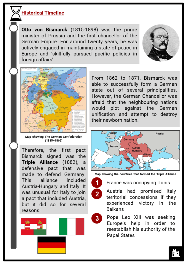 Triple Entente Resource Collection 2