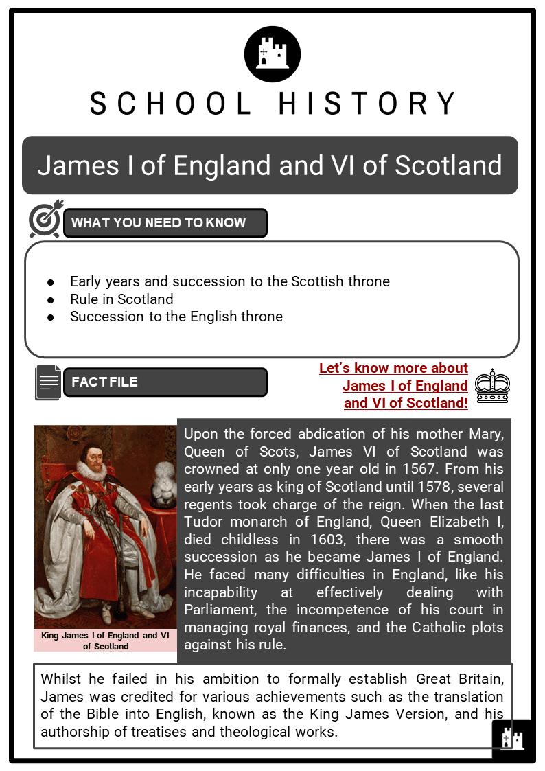 James-I-of-England-and-VI-of-Scotland-Resource-Collection-1