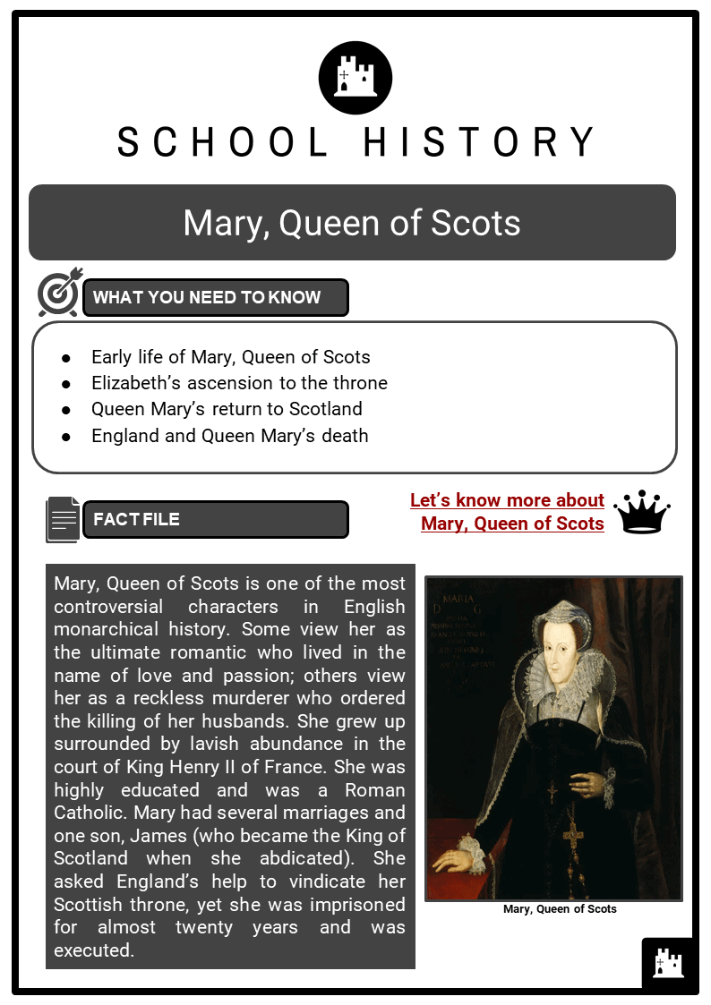 Queen-Mary-of-Scots-Resource-Collection-1