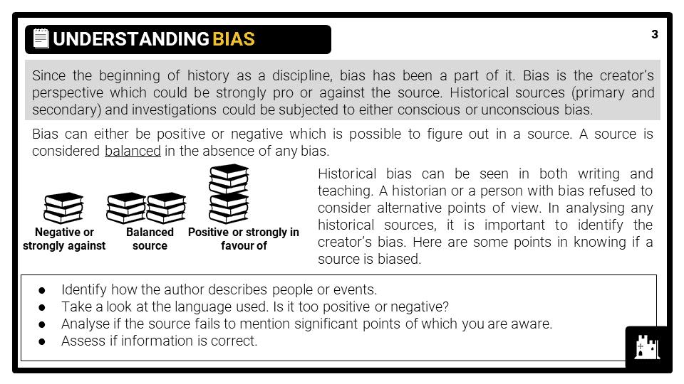 Key skill_Understanding Bias Presentation 1
