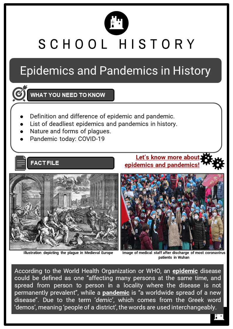 Epidemics-and-Pandemics-in-History-Resource-Collection-2 (1)