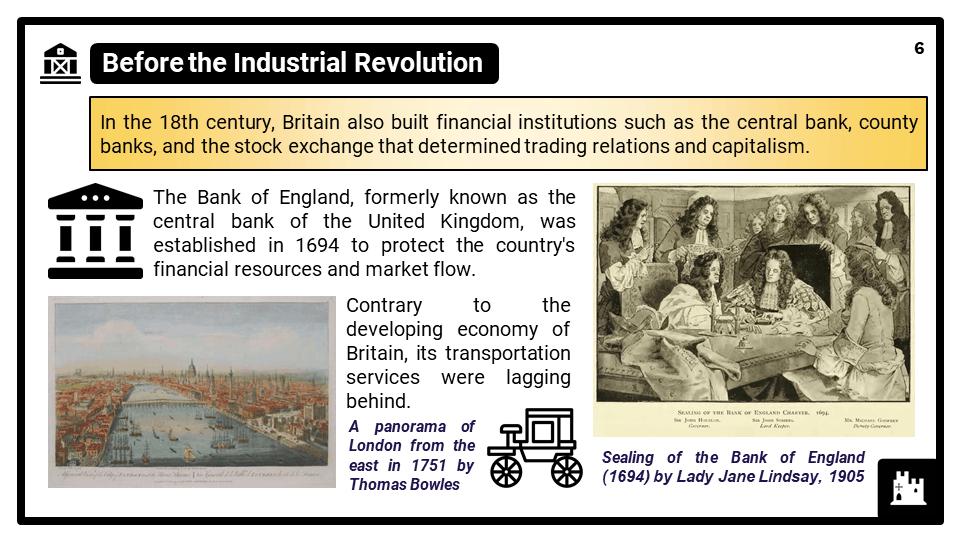 KS3_Area 3_The Industrial Revolution in Britain 2