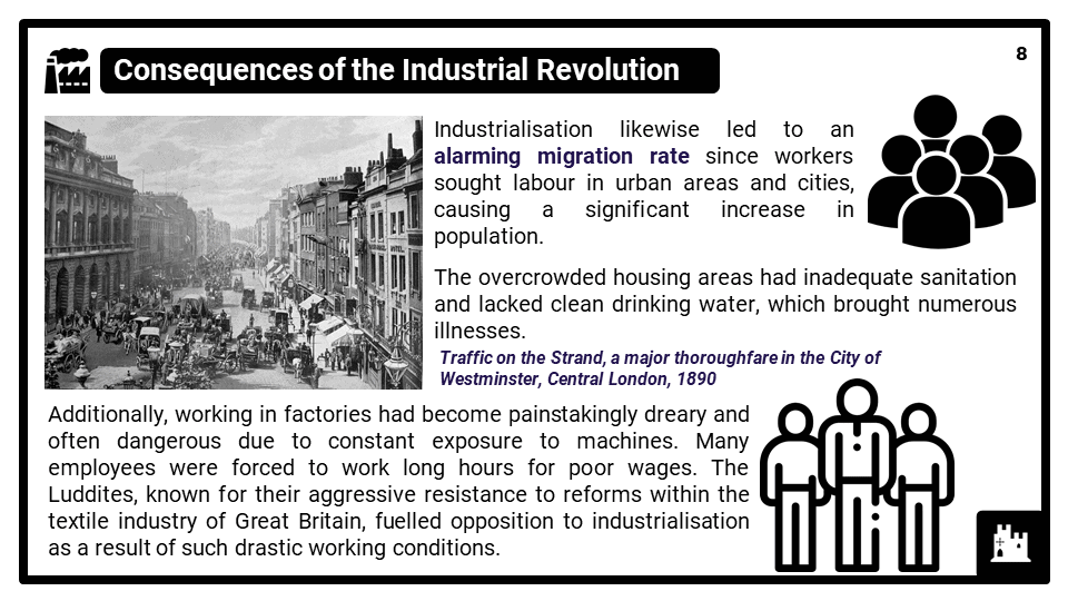 KS3_Area 3_The Industrial Revolution in Britain 4