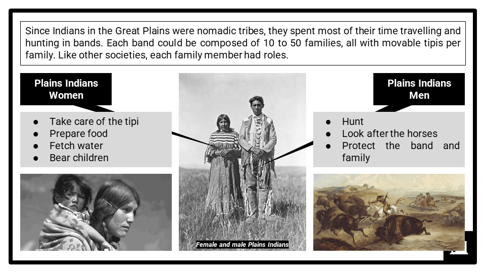 A Level Expansion and Native Americans Presentation 3