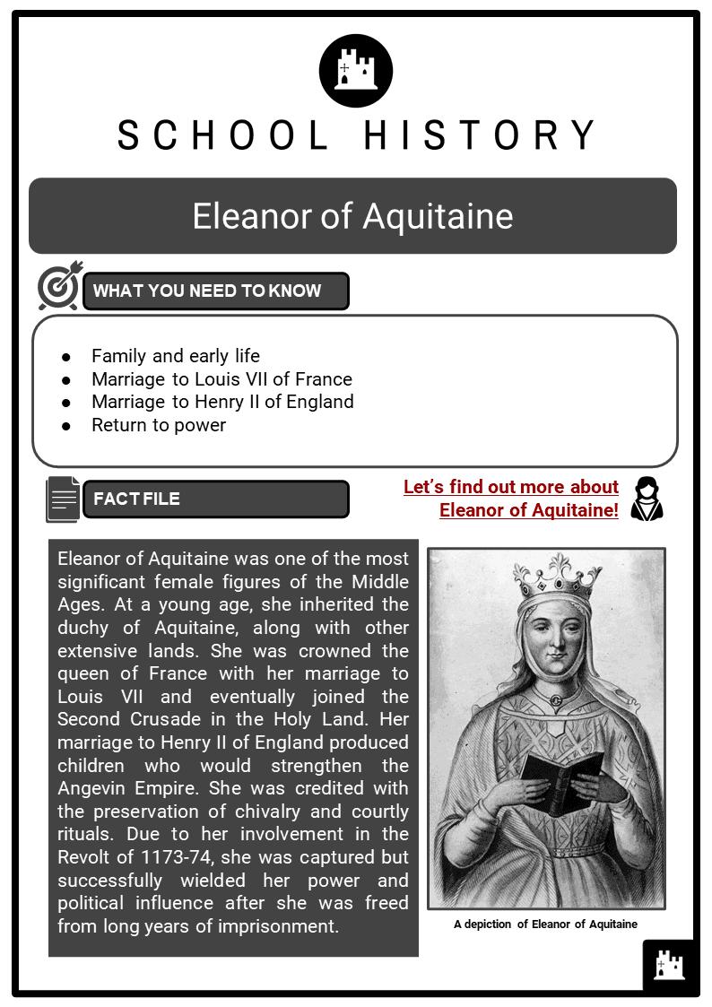 Eleanor-of-Aquitaine-Resource-Collection-1