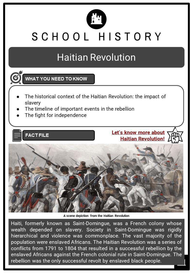 Haitian-Revolution-Resource-Collection-1