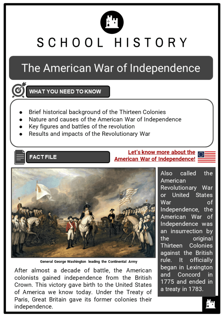 The-American-War-of-Independence-Resource-Collection-1-768x1086