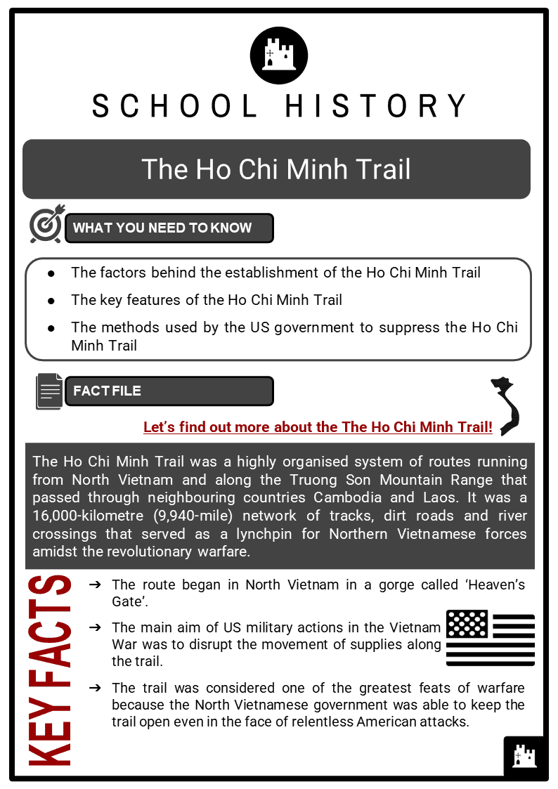 The-Ho-Chi-Minh-Trail-Resource-Collection-1