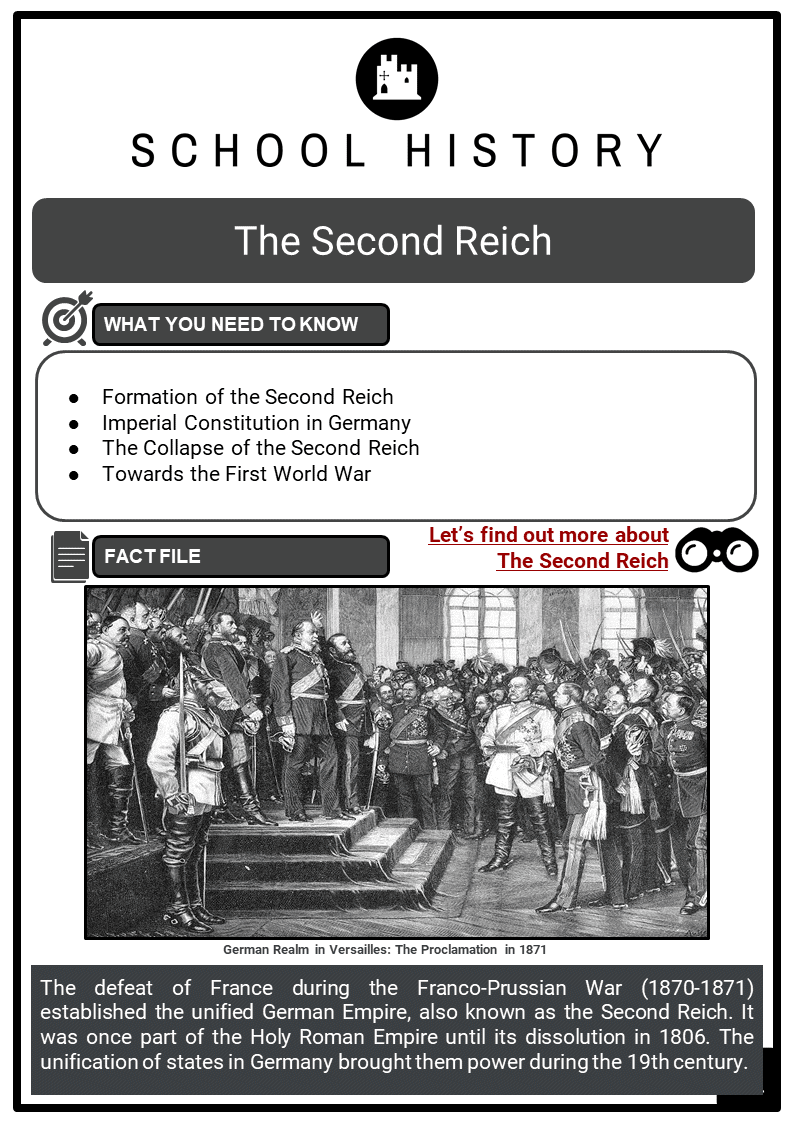 The-Second-Reich-Resource-Collection-1