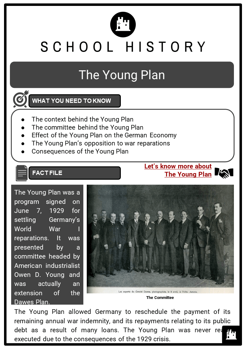 The-Young-Plan-Resource-Collection-1