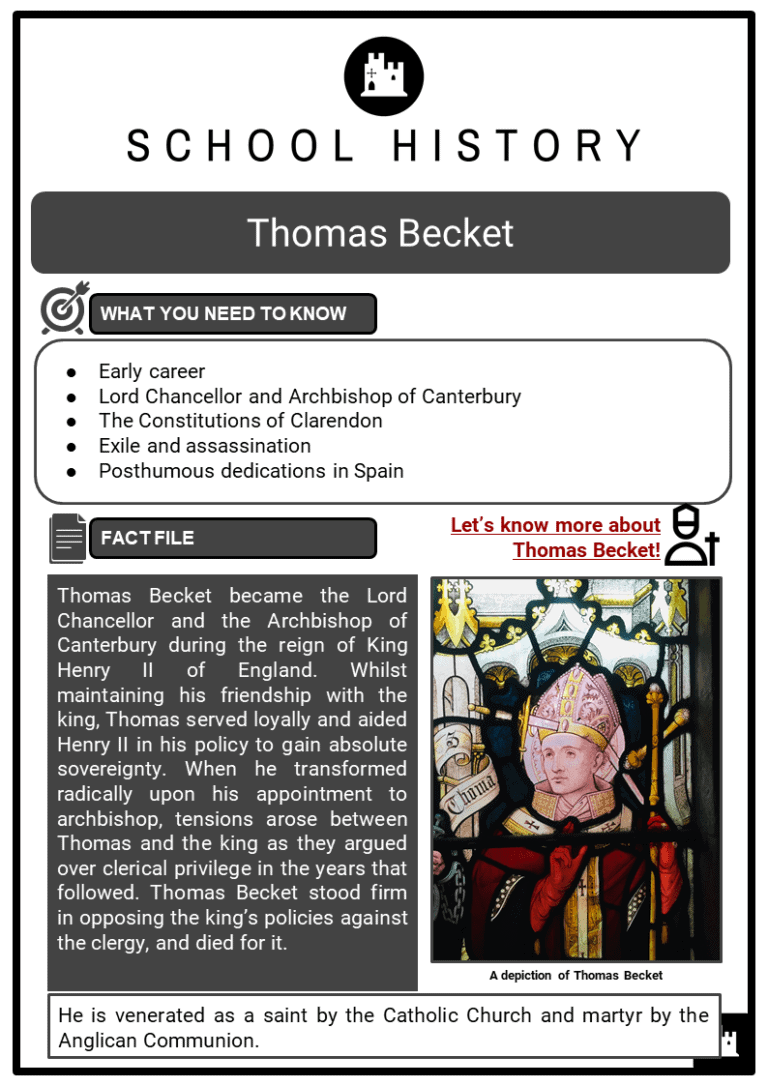 Thomas-Becket-Resource-Collection-1-768x1086