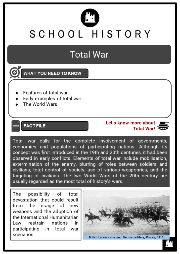 Total War Resource Collection 1