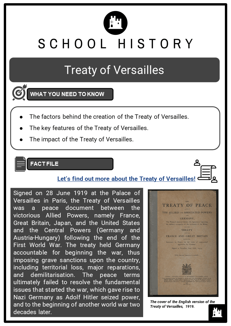 Treaty-of-Versailles-Resource-Collection-1