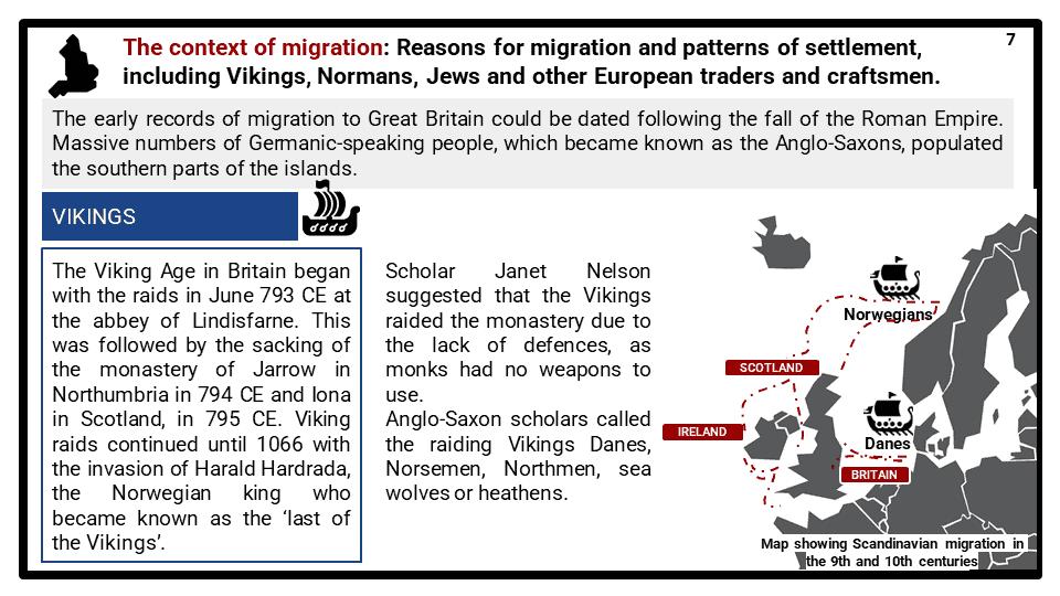 Edexcel-Paper-1_-Option-13_c800-c1500_-Migration-in-medieval-England-Presentation-1