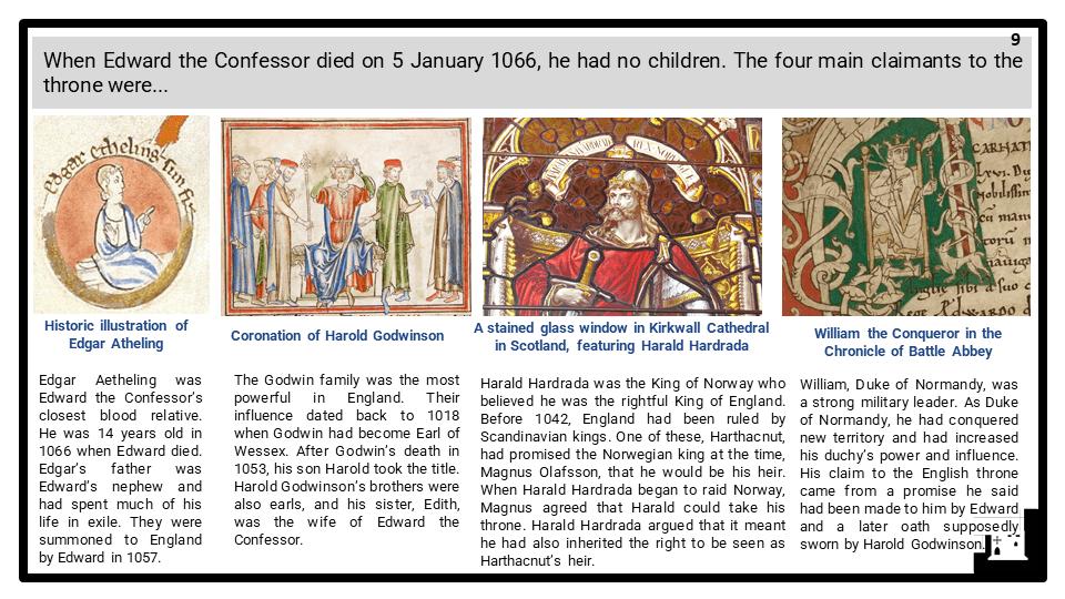 Edexcel-Paper-1_-Option-13_c800-c1500_-Migration-in-medieval-England-Presentation-3